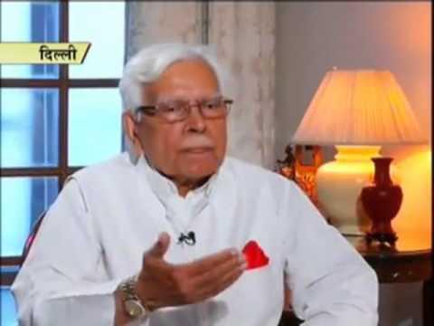 Sonia Gandhi treated me worse than an enemy: Natwar Singh