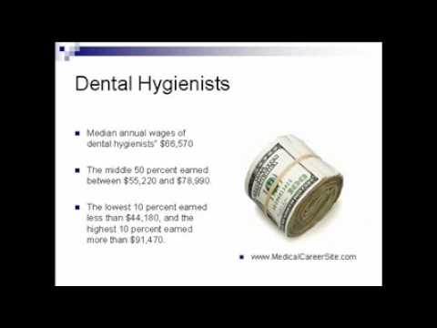 career dental hygiene essay Informative speech outline on dental hygiene purpose: to inform the audience of the benefits and reasons why i considered dental hygiene as a career choice.