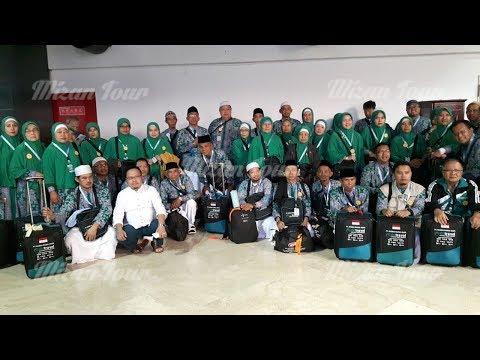 Harga umroh akhir ramadhan 2018