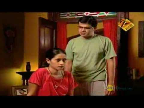 Shubham Karoti Feb. 08 '10 video