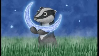 Who stole the moon? Storybook App | Top Best Apps For Kids