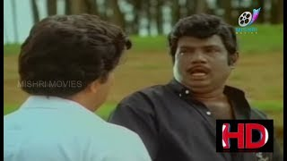 Goundamani Sathyaraj Comedy | Goundamani Comedy Scenes | Tamil EVERGREEN COMEDY