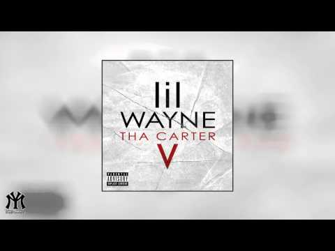 Lil Wayne Tha Carter V (Leak) Full Album Download 2014 Link In Description