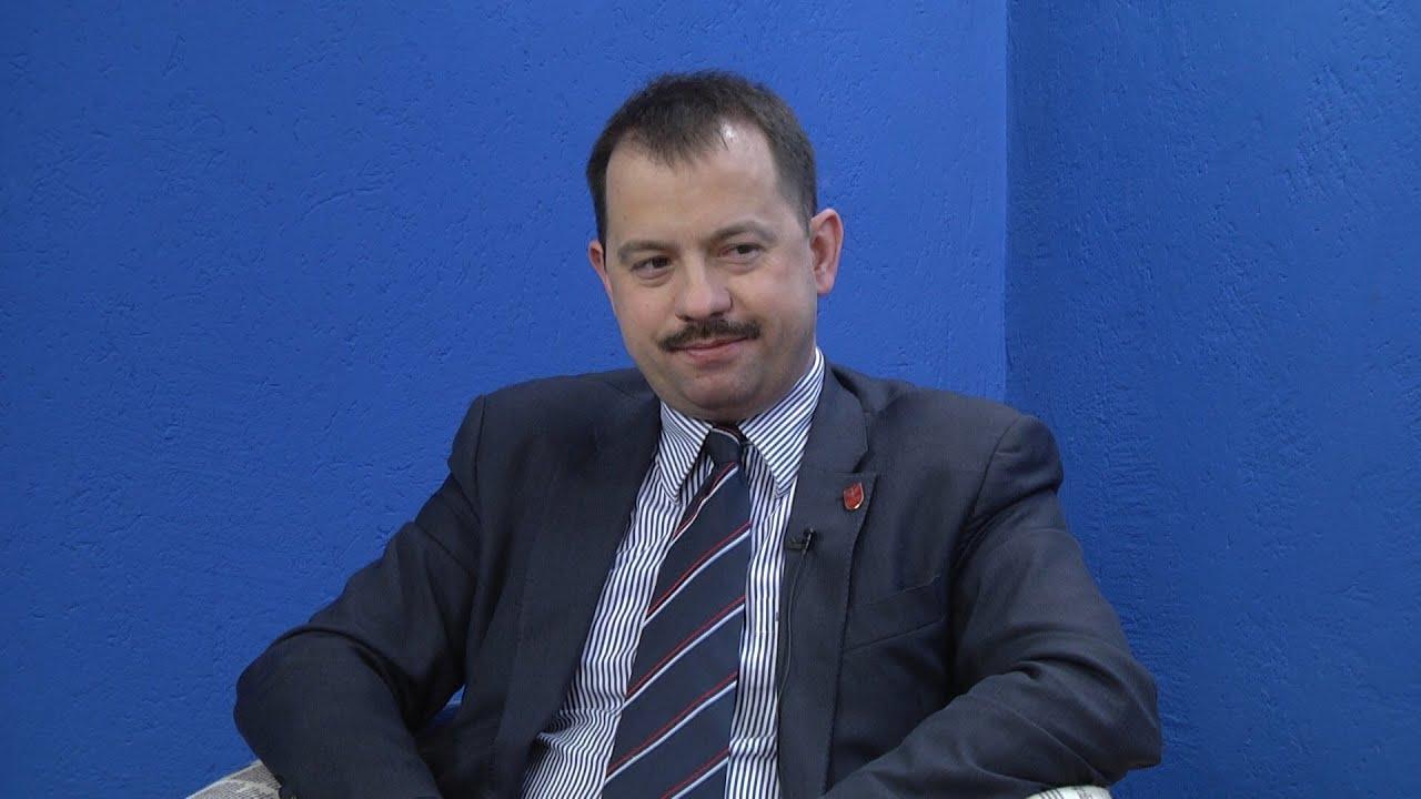 Artur Zawisza - Rozmowy Prowincjonalne