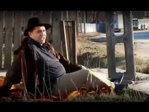 Sonerie telefon » Nicolae Guta – FIR-AR MAMA EI DE VIATA