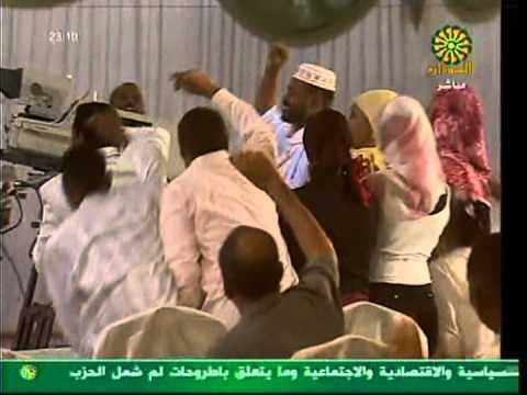صدفة غريبة غناء صلاح بن البادية video