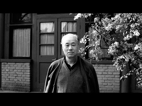 Not Put to Rest, 10 Years After Death: Zhao Ziyang | China Uncensored