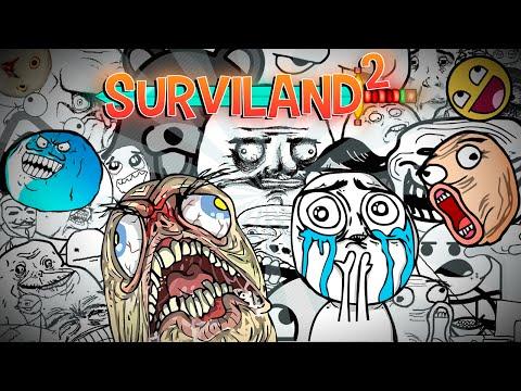 CANTANDO JUSTIN BIEBER SORRY POR PENDEJO | Surviland 2 Ep.244 Minecraft 1.9 Serie Troll