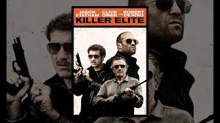 Killer Elite - Killer Elite