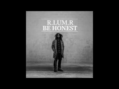 Download Be Honest - R.LUM.R Mp4 baru