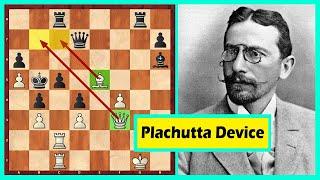 10 Golden Moves   Chess