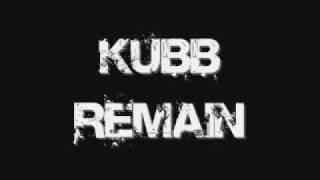 Watch Kubb Remain video