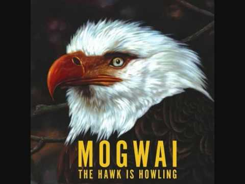 Mogwai - Daphne And The Brain