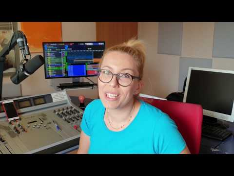 Mikepércsi Nyár 2019 műsorvezetője: Molnár Gina Best Fm, A zene rádiója