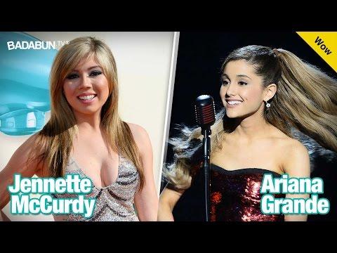 10 famosos hablando español. Son ridículamente hermosos
