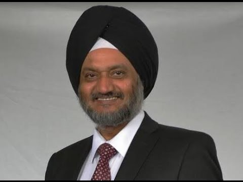 RS Kalsi To Take Over As Head Of Sales And Marketing At Maruti Suzuki