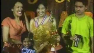 Bituing walang ningning (1985) - Official Trailer