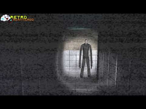 Slender The Game 1 Link Descarga GRATIS