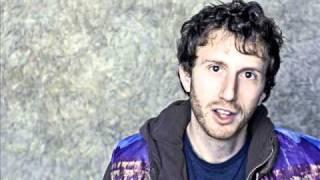 Watch John Reuben Run The Night video