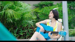 [18+] Violet Tiệc bãi biển trổ tài chơi guitar cùng ban nhạc  - Garena Liên Quân Mobile