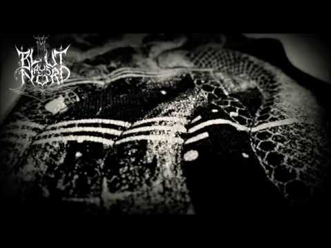 Blut Aus Nord - Procession Of The Dead Clowns #1
