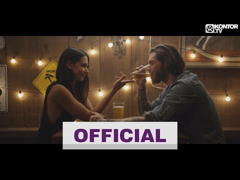 Limao - Good Good Time (Official Video HD) streaming vf