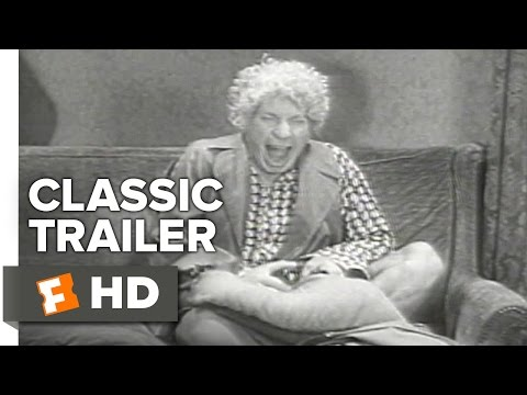 Horse Feathers (1932) - Official Trailer - Marx Brothers Movie HD Subscribe to CLASSIC TRAILERS: http://bit.ly/1u43jDe Subscribe to TRAILERS: http://bit.ly/sxaw6h Subscribe to COMING SOON:...