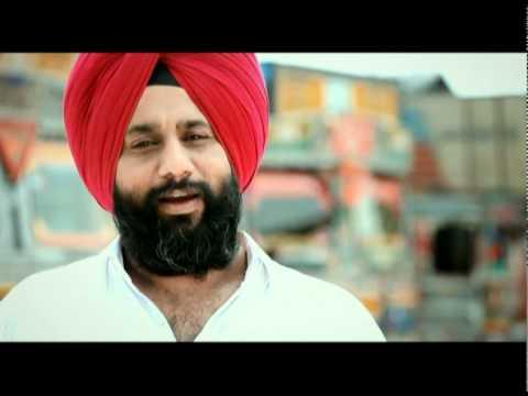 Punjabi Commercials : LIC Iife insurance Ad -...
