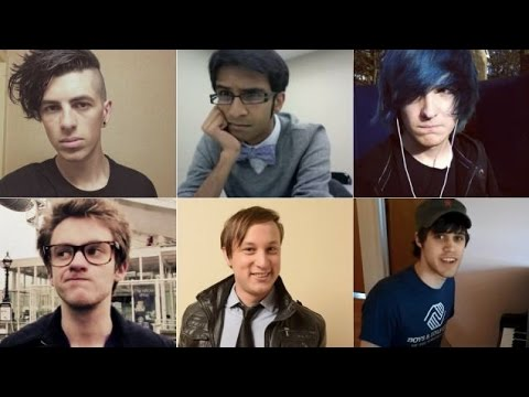 Addressing Sexual Assault And Creepiness In The YouTube Community