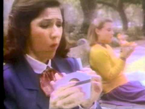 80's Commercials Vol. 190