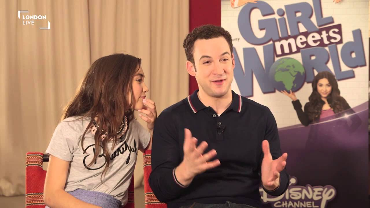 disney quizzes girl meets world More in quizzes & fun boards relationship issues & advice quiz: which classic disney channel girl are you wednesday, february 5, 2014 by ashley reese.