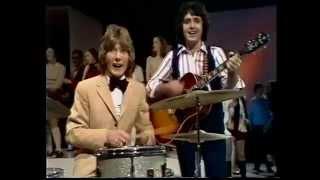 Watch 1969 Wednesday video