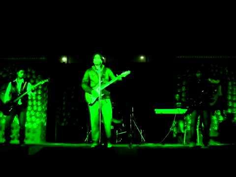 Atif Aslam song  Hum Kis Gali Jaa Rahe Hain performed By Mastak...
