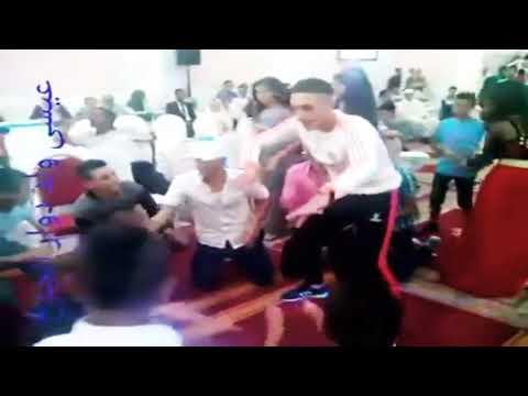 رقص مغربي من عالم آآآآآخر على إيقاعات لوتاااار  Maroc thumbnail