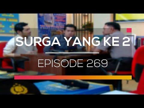 download lagu Surga Yang Ke 2 - Episode 269 gratis