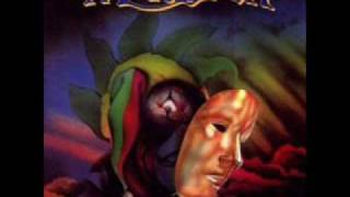 Watch Marillion Cinderella Search video