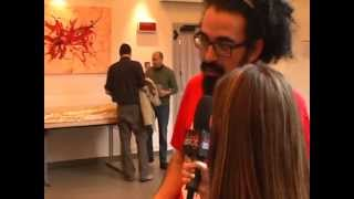 Convention 2011: autografi con i Cavalieri del Re