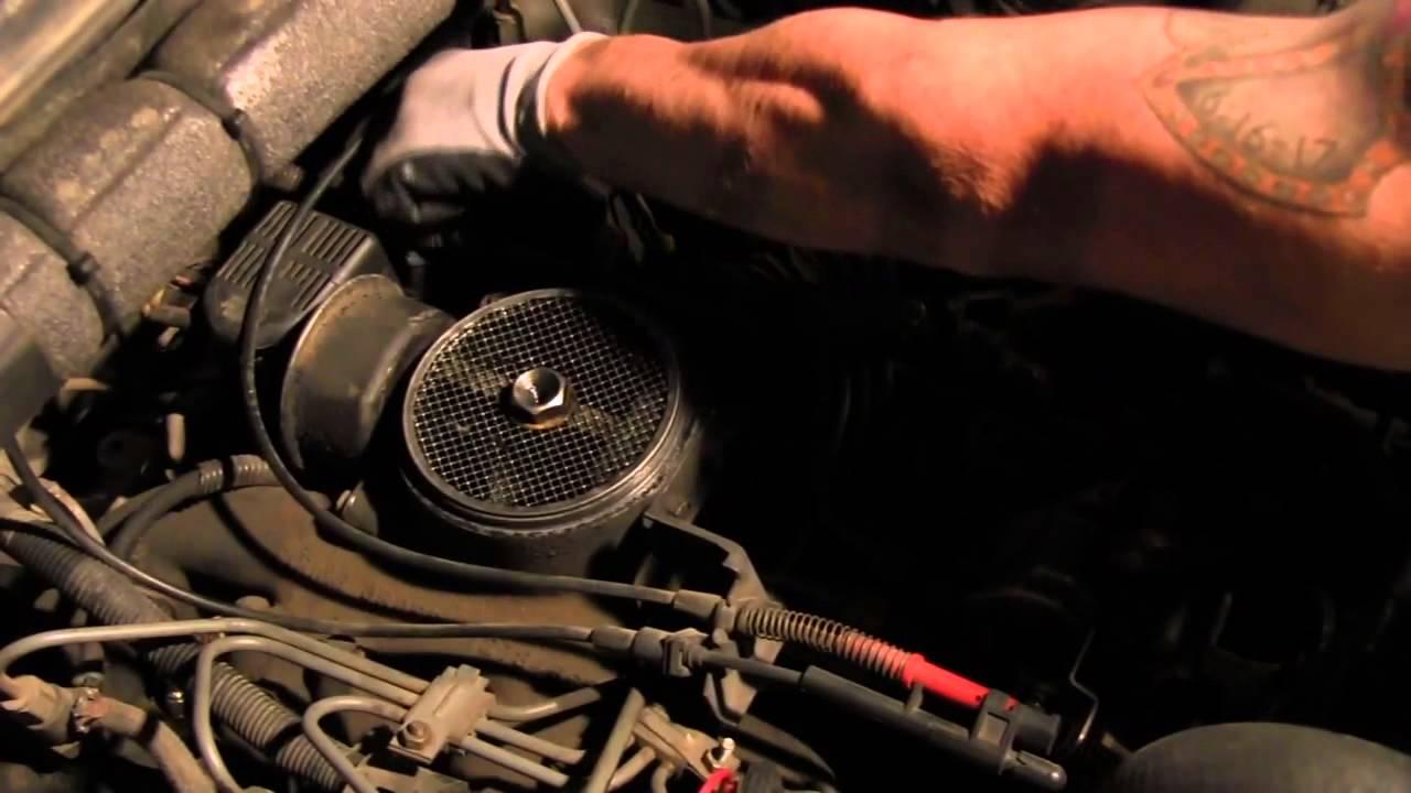2013 ford f350 wiring diagram glow plug test using a 12 volt test light    ford    7 3 liter  glow plug test using a 12 volt test light    ford    7 3 liter