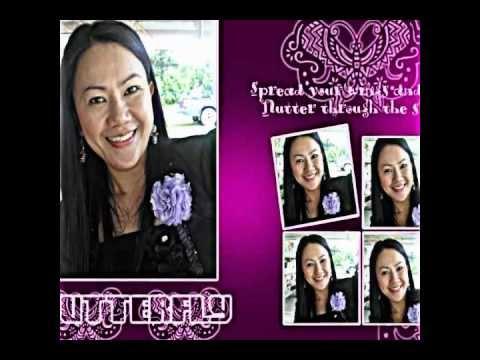 Lagu Rohani Kristen Terbaru 2012, Hidup Hanya Sekali,  Dinsalee Singa. video