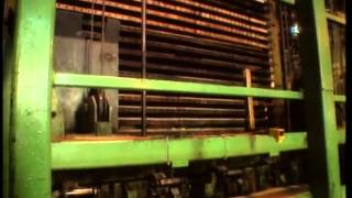41NBC/WMGT- Georgia Pacific Plant Gives Exclusive Tour On How Paper Is Made In Georgia