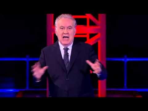 Non moriremo democristiani – Servizio Pubblico, Quarta Stagione – Undicesima Puntata