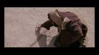 Watch Aaron Shust Worthy video