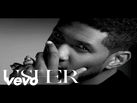 Usher - Climax (Audio) Music Videos