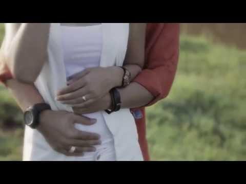 HENGKI KURNIAWAN & SONYA FATMALA- WEDDING VIDEO