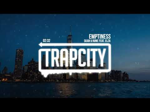 download lagu Skan & Rune - Emptiness Feat. Elza gratis