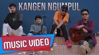 Download lagu ECKO SHOW - Kangen Ngumpul [  ] feat. JUNKO, BOSSVHINO, OELOE MILE
