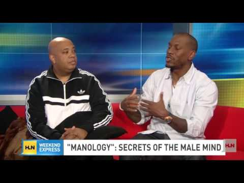 Tyrese gives women advice on relationships