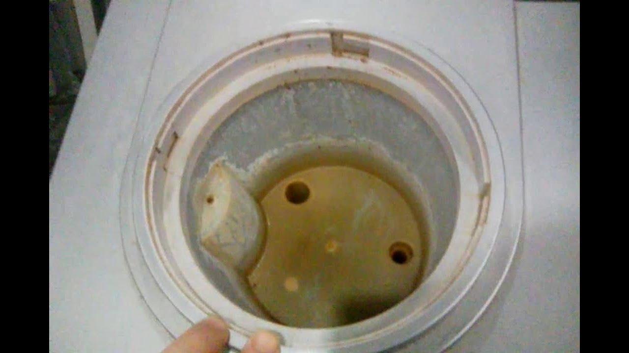 Санобработка кулера для воды своими руками 54