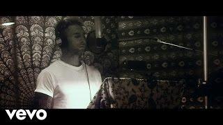 Adam Levine - Go Now (from Sing Street)
