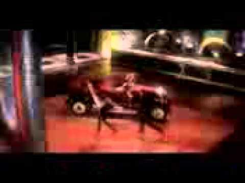 Akhian Milaon Kbhi Akhian Churaon video